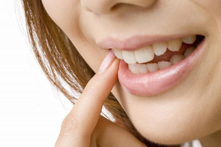 歯列矯正は何歳からでもスタートすることができます。
